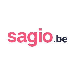 Sagio