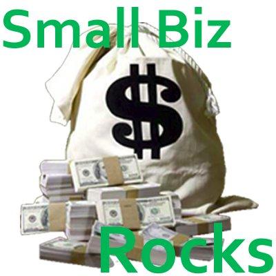 SmallBizRocks