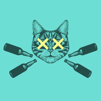 Risultati immagini per kill the cat london