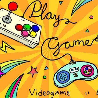 online gaming com