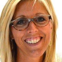 Tonya Harrison (@harrisonts1) Twitter profile photo