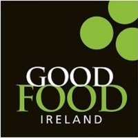 Good Food Ireland | Social Profile
