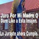 EDuardo Velasco (@11Ellayllo) Twitter