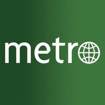 @MetroJornal_RJ