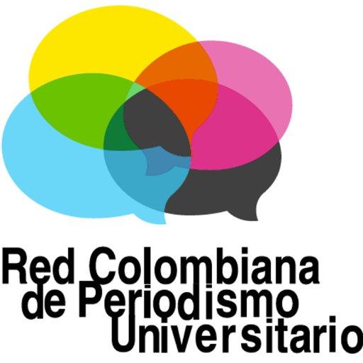 Red Col. de Periodismo Universitario (@RedperiodismoU) | Twitter