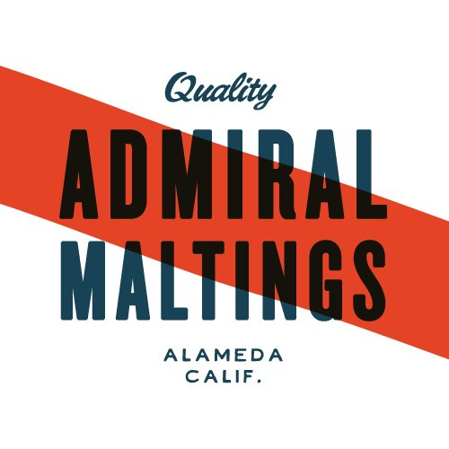 Admiral Breakdown Number >> Admiral Maltings On Twitter We Ve Got One Simple Link With