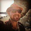 Ben Holden (@ben_cahoona) Twitter
