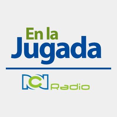 @EnLaJugadaRCN