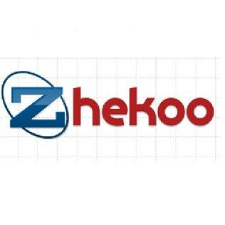 Zhekoo