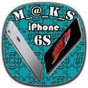 M_@_k_S (@58MakS85) Twitter
