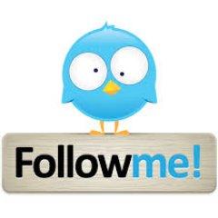 sigueme tuitero