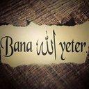 ALİ KURT (@05377829703_efe) Twitter