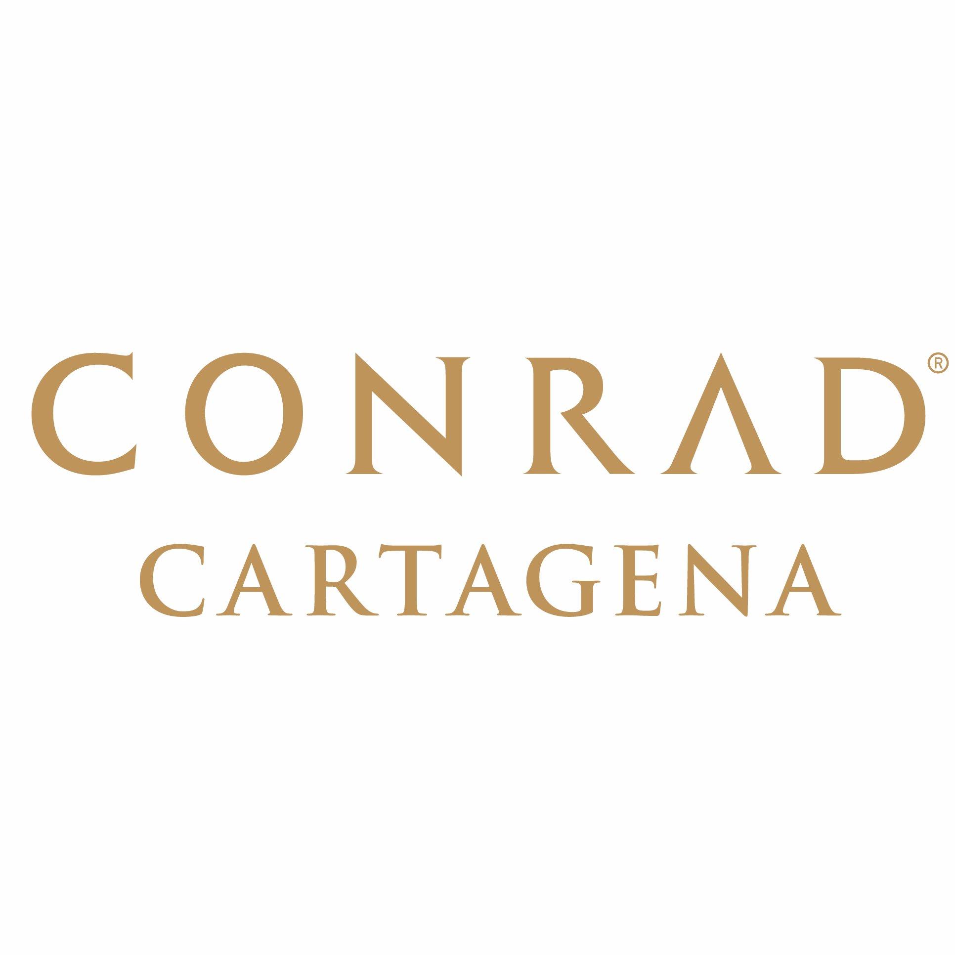 @conradcartagena