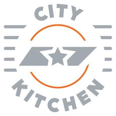 City Kitchen Logo city kitchen (@citykitchennash) | twitter