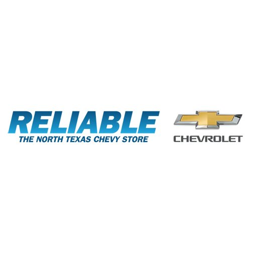 Reliable Chevrolet Reliablechevytx Twitter