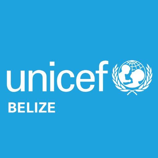 @unicefbelize