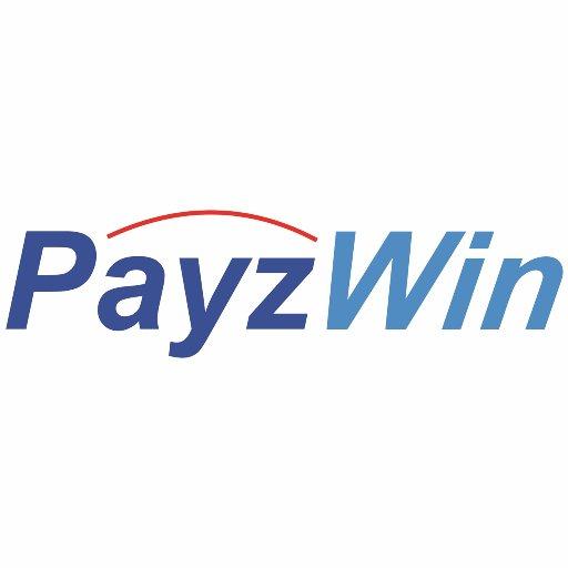 Payzwin ile Bahis Sitelerine Para Yatırma