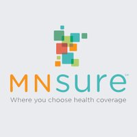 MNsure | Social Profile