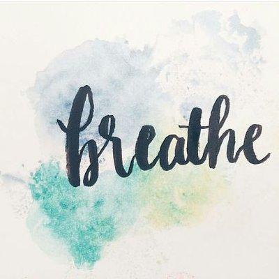 Breathe  >> Breathe Spa Oakland Breatheoakland Twitter