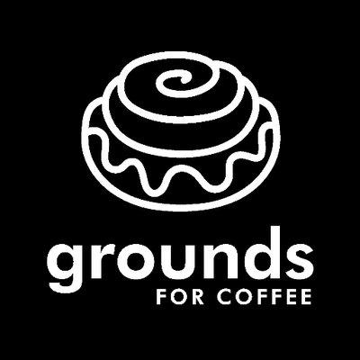 grounds for coffee groundsyvr twitter. Black Bedroom Furniture Sets. Home Design Ideas