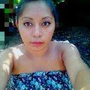 Delia Hernandez (@028_hernandez) Twitter