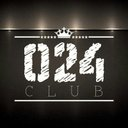 024 CLUB - Mendes RJ (@024club) Twitter