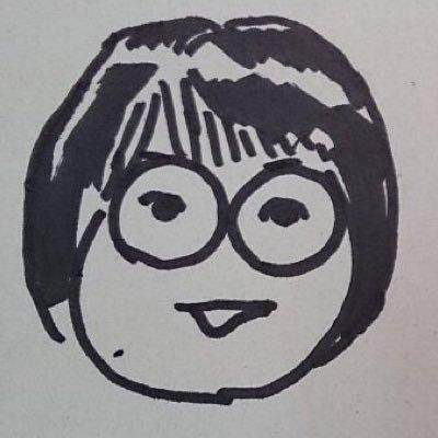 朝田実依 Twitter