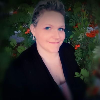 Laura silverman pureromancewrld twitter for Laura silverman