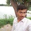 Tank Pratik (@05daa328c26d434) Twitter