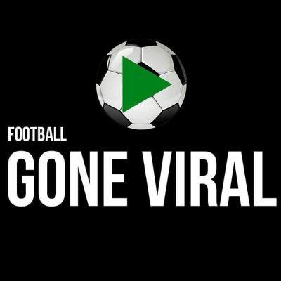 @Footygoneviral