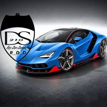 Lambo Centenario Ds On Twitter Liberty Walk Lamborghini Centenario