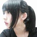 Mizuki♂@まこみなーず/goose (@030811Mizuki) Twitter