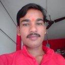 Gaurav Pandey BJP (@5773b76e68014e0) Twitter