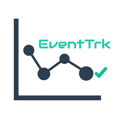 EventTrk