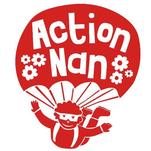 Action Nan
