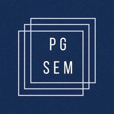PG LDS Seminary (@pgdisciples) | Twitter