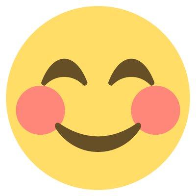 La Carita Sonriente