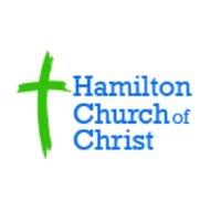 Hamilton Church