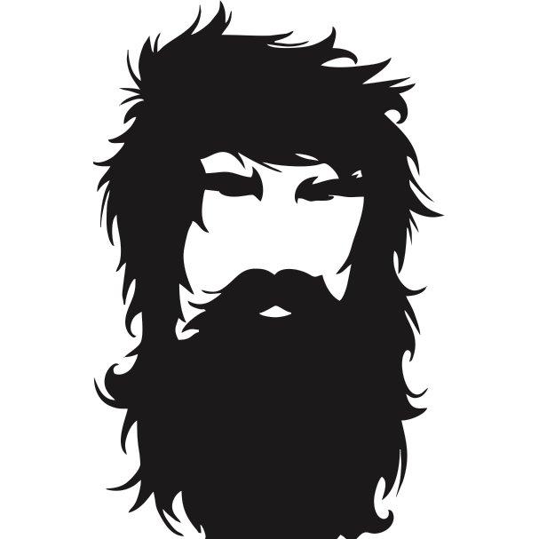 ZacharyMoah avatar