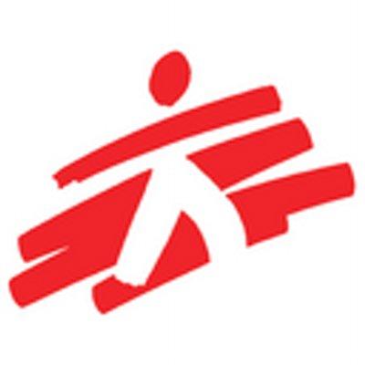 MSF Afghanistan (@MSF_Afghanistan )