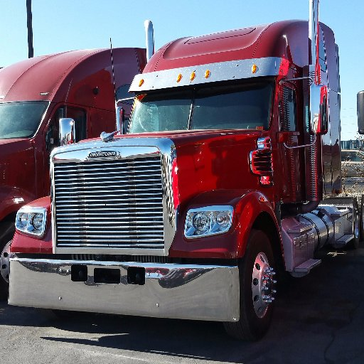 Diamond Truck Sales Turlock California >> Diamond Truck Sales Diamond Trucks Twitter