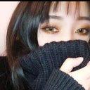 yumi (@000_yumi) Twitter