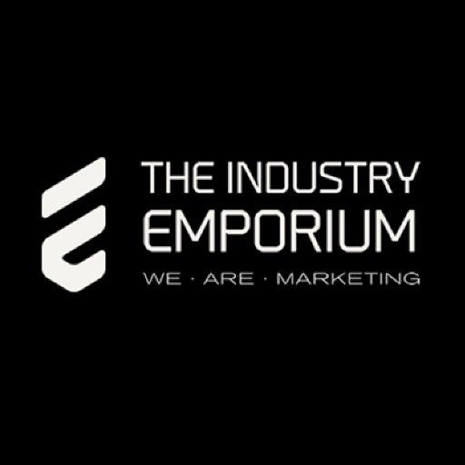 TheIndustryEmporium