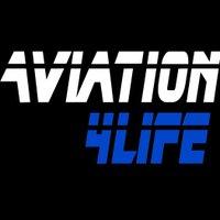 Aviation4Life