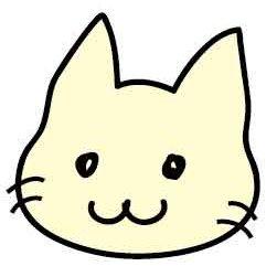 「あたしおかあさんだから」のジャニオタだから、猫好きだからバージョンが微笑ましかったので、真田丸沼バージョン「あたし丸沼だから」も作ってみたくなりました。(文字数はごっちゃですが) https://t.co/ixMtwnWR1P