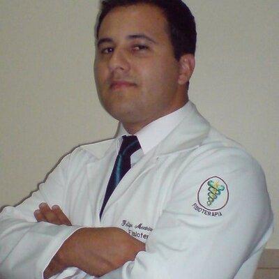 DR.Felipe Monteiro (@FelipeMonteir) | Twitter Felipe Monteiro Insead Photos