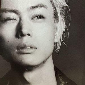 菅田将暉✨動画まとめ