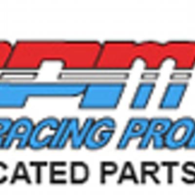 GPM Racing (@GPMRacing) | Twitter