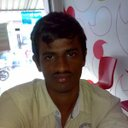 chakravarthi mutham (@5908c5a715844dd) Twitter