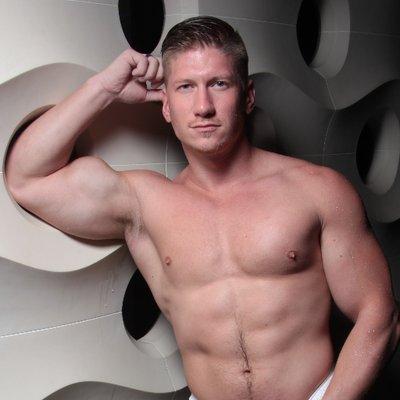 from Briar fort lauderdale gay bath